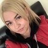 Леся Михайлова