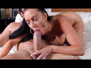 Texas Patti - Big One Down The Hatch - Oral Sex Blowjob Deepthro