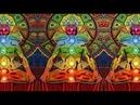 Quick Chakra Tune-Up - 2 Minutes Per Chakra - All Chakras - Chakra Healing - Tantric Meditation