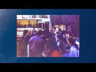 Мое интервью с Виктором Цоем 11 03 1990 Ташкент Часть 2