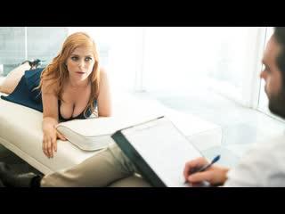 Penny Pax - What Dreams May Mean (Big Tits, Blonde, Blowjob, Nat