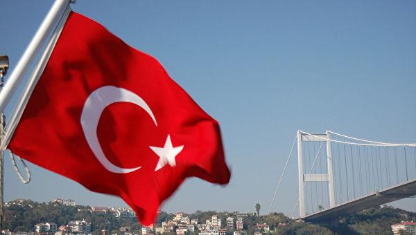 В Германии заявили о стремительном приближении Турции к «точке невозврата»