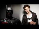 Новый Бэтмэн Русский фанатский трейлер 2019 правильный перевод