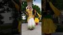 Татарский танец , песня