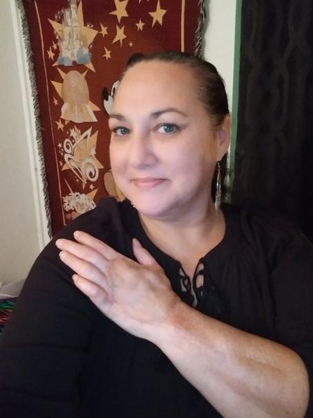 Значительность незначительного. В декабре 2017 года 46-летняя Хизер Харботтл переехала в новый дом и случайно порезала палец о бумагу, когда распаковывала коробки с вещами.Казалось бы, ничего