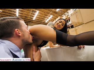 Avery Black [All Sex, Hardcore, Blowjob, Gonzo]