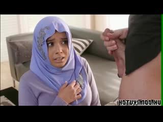 Aaliyah Hadid ПОРНО,Русское,Мусульманку,Porn,MILF,Big Ass,Big T