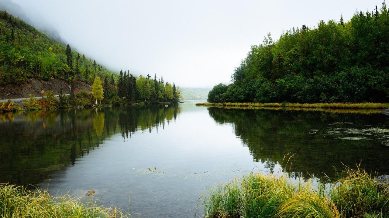 Марий Эл вошла в рейтинг популярных регионов для оздоровительного отдыха