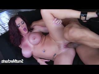Sophie Dee Milf [2020, All Sex, Blonde, Tits Job, Big Tits, Big Areolas, Big Naturals, Blowjob]