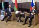 Новости Беларуси | БелНовости
