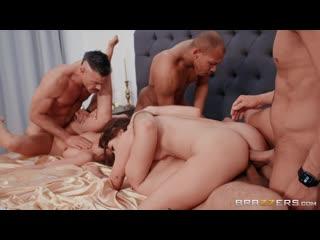 Luna Star, Phoenix Marie, Valentina Nappi - Valentines Day Affair Best Moments - Porno, Anal, Big Tits Ass, Orgy, Porn, Порно