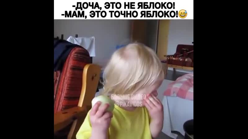 Ya_rodilsya_blogCGNf502qF3A.mp4
