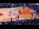 Лучшие моменты Букера в NBA!