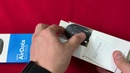 Наушники беспроводные Xiaomi Redmi Airdots TWS BLACK в