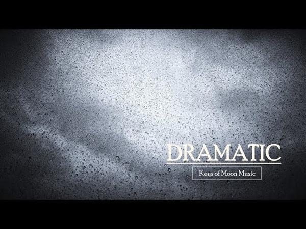 Sorrow in Raindrops Dramatic Piano FREE DOWNLOAD