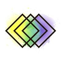 Логотип Профком ВМК МГУ