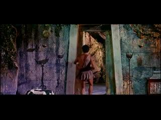 Hércules y la Reina de Lidia (1959)