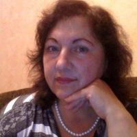 Татьяна Перепелица