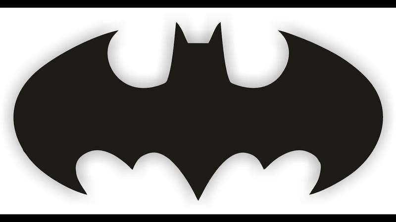 Бэтмен Грехи Отца Глава 1 Batman Sins of the Father Chapter 1