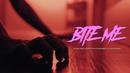 Bite Me - A Short Horror Film - CORMANCHALLENGE