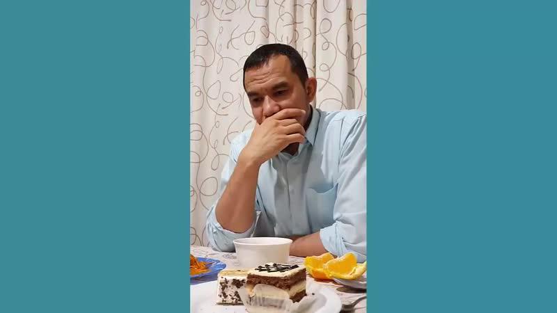 Пітір садақаны не үшін кімге және қанша беру керек Дарын Мубаров mp4