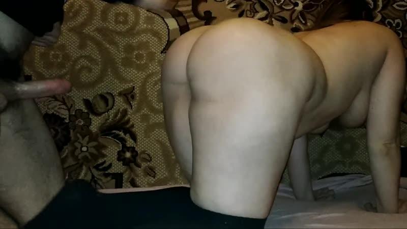 Жесткий секс с молодой украинкой домашнее любительское порно на камеру пара лижет клитор минет стонет кричит трахай меня дала