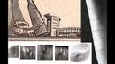 Перевал Дятлова. Неоспоримые улики фальсификации пленок, что продолжает скрываться в деле гибели ГД