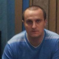 Антон Александров