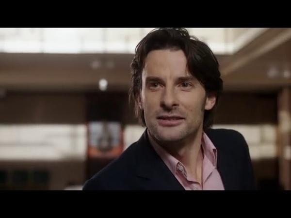 Безмолвный свидетель 13 сезон 1 серия