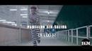 Pabellón Sin Salida - Deuxer (Fine Sound Music) (Vídeo oficial) [EGM]