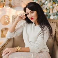 Фотограф Новикова Юлия