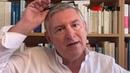 Michel Onfray justifie sa revue, Front Populaire, par le recul de la liberté de la presse en France