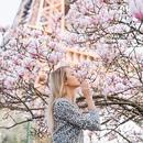 Ксения Сухинова фото #18