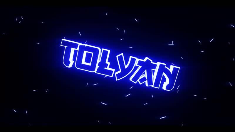 Intro toLyAn