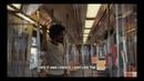 KAMAUU - Far Rockaway [Official Lyric Video]