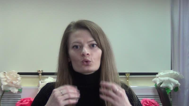 Тренинг по технике речи занятие проводит руководитель творческих объединений БУ ОО ОРЦДПОВ Бешенцева Мария Александровна