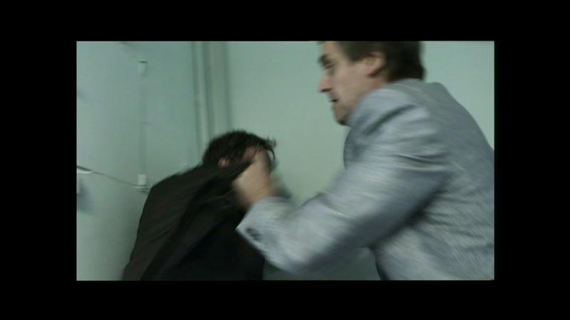 Личные обстоятельства смотрите на Пятом канале 12 04