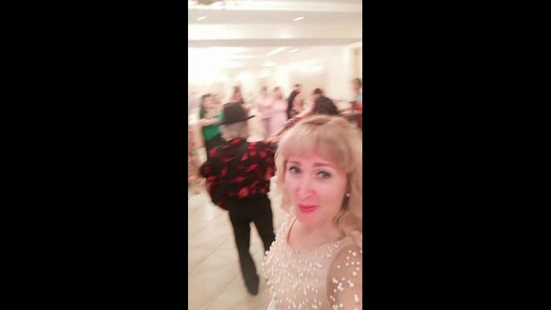 Цыганский ансамбль Венгерка на юбилеи Гульсины тамада Алина ведущийуфа тамадауфа ведущийнасвадьбу свадьба праздник юбил