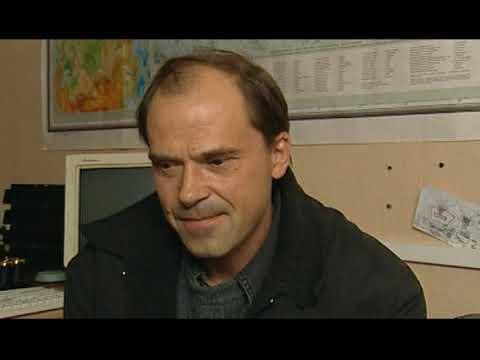 Улицы Разбитых фонарей сезон 5 серия 11 Менты
