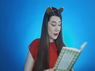 Л. Кэрролл Алиса в Стране чудес 4 глава