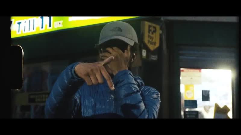 7th BWC Stickup - Lean Press (Official Music Video)