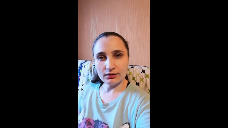 Читаем Робинзон Крузо 7 финал