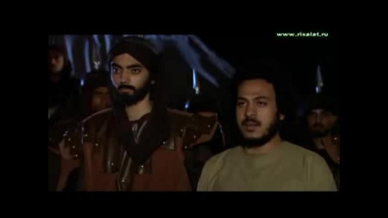 Диалог Имама аль Газали с зомби . Вам ничего не напоминает это !?
