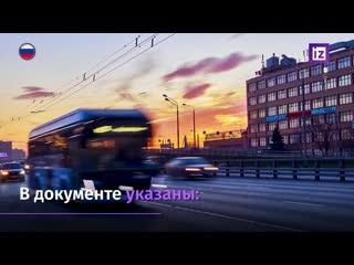 База данных российских автовладельцев утекла в сеть