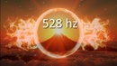 528 Hz Positive Transformation, Emotional Physical Healing, Anti Anxiety, Rebirth