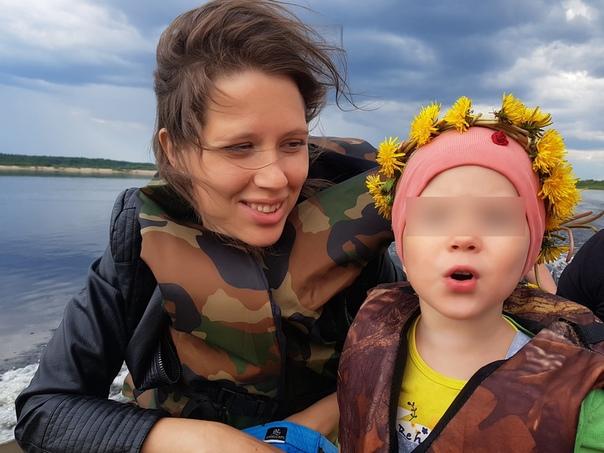 Мать троих детей беременная четвертым скончалась от пневмонии в Поморье 35-летняя Васильева скончалась в Архангельске после более недели состояния комы. В больницу беременная четвертым ребенком