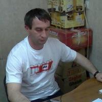 Расим Велиев