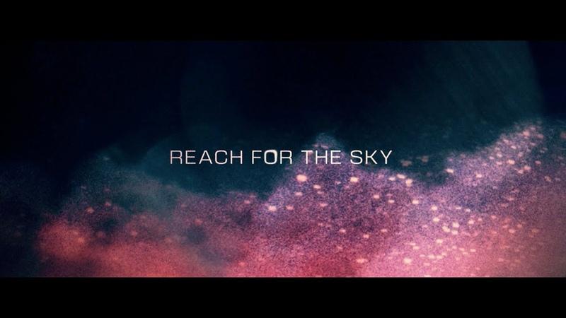 Adaro Digital Punk Reach For The Sky Q dance Records