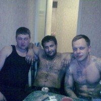 Ренатов Тимур