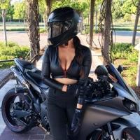Фотография профиля Розы Хисамутдиновой ВКонтакте